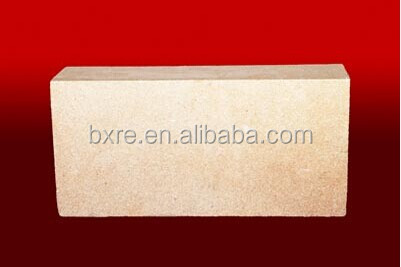 High refractoriness,high compressive strength High quality hollow microsphere insulation bricks