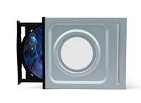 24X DVD Burner/DVD Writer/DVD-RW IDE for Desktop PC Computer