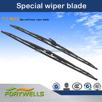FC-M43 screw type wiper blades for toyota previa