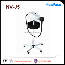 NV-J5 NOVA Newface weight loss slimming fat & weight loss body massage vibrator machine