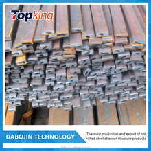 Steel flat bar weight/steel flat bar sizes from online shopping alibaba