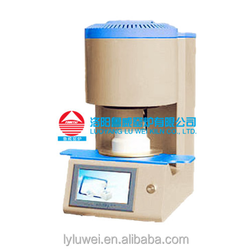 Best quality quality 3shape dental scanner