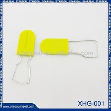 XHG-001 shower door frame seal lock
