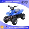 japanese tgb 125cc and 110cc atv