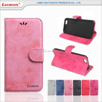 universal smart phone wallet style leather case flip back cover for samsung galaxy note A E C J ON 2 3 4 5 6 7 8 9 mini edge