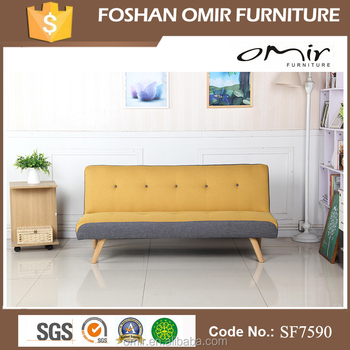 2017 new arrival chesterfield outdoor couch living room sofa SF7590