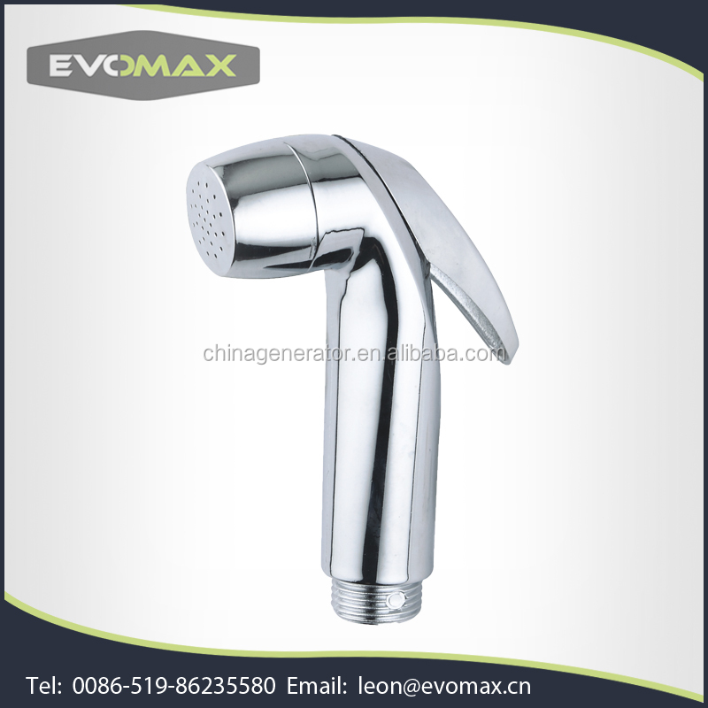 shattaf traveller bidet spray shower