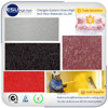Free sample thermosetting powder coating crocodile skin texture spray paint from china manufacturer