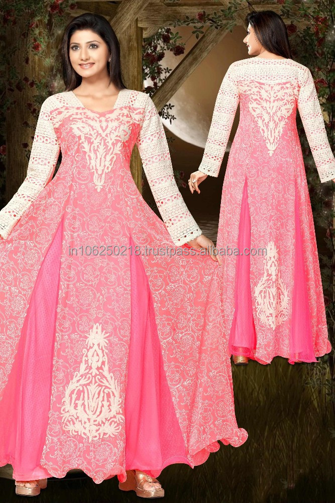 Muslim kaftan pakistani kaftans Elegant Women Beadings Long Sleeve Long Evening Dresses Arabic Style Fancy arabic kaftan R2497