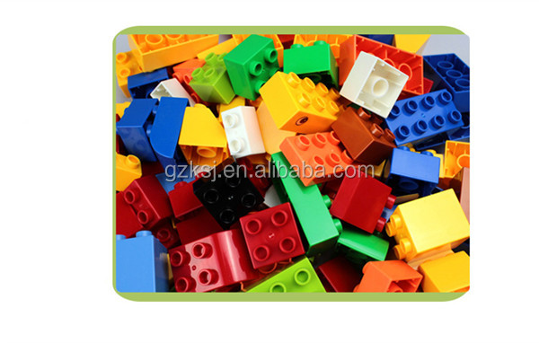 Chinese plastic injection tooling / mould making manufacturer / plastic toys mould