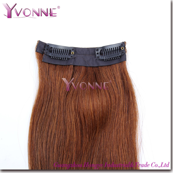 cheap clip in human hair extensions for black women