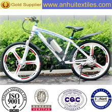 China Cheapest Prices Lithium Battery Rechargable Electrical Bike Electric Bicycle Electric Mountain Bike