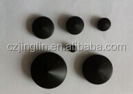 50ml rubber gasket for disposable syringe
