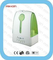 MH 601 Digital Home Humidifier