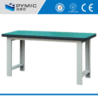 HOT!!! metal work bench/dental lab work bench/electrical work bench