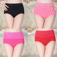 Super high-waist Corsets fashion sexy cotton women lingerie underwear new design