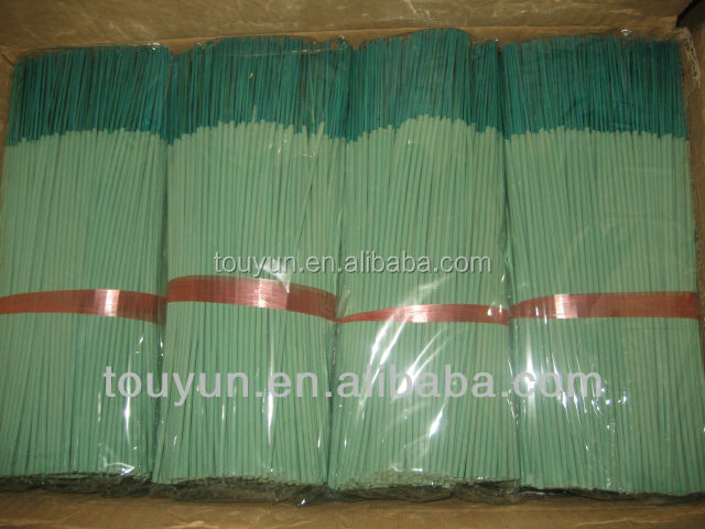 2016 High Quality air fresh cheap herbal incense sticks