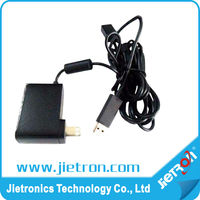 Factory Price For Xbox360 Slim ac Adapter Power Supply, for XBOX ONE adapter(PAL/NTSC/UK)(JT-11067)