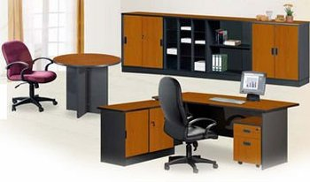 Original  Furniture Design Ideas  Flatpack Furniture Assembly Instructions