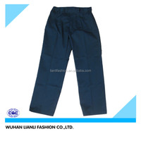 men cargo pants with side pockets