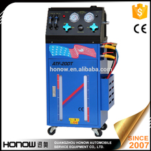 ATF-20DT Auto Transmission Systems fluid oil exchange machine