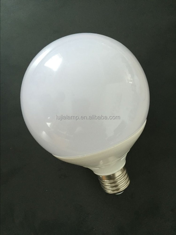 LED <strong>BULB</strong>,high quality,G95 12W
