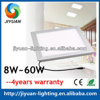 Best Selling Factory price high quality 8W~60W Led Light Panels for Photography