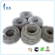 resistance cr20ni35 spiral heating resistance wire for electric oven