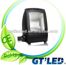 super bright dimmable 120w led aquarium light