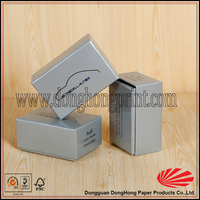 Hot Selling products small box packaging supplier
