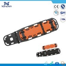 YXZ-D-1A1 Ambulance Rescue Emergency Spinal Board/Backboard/Spine Board