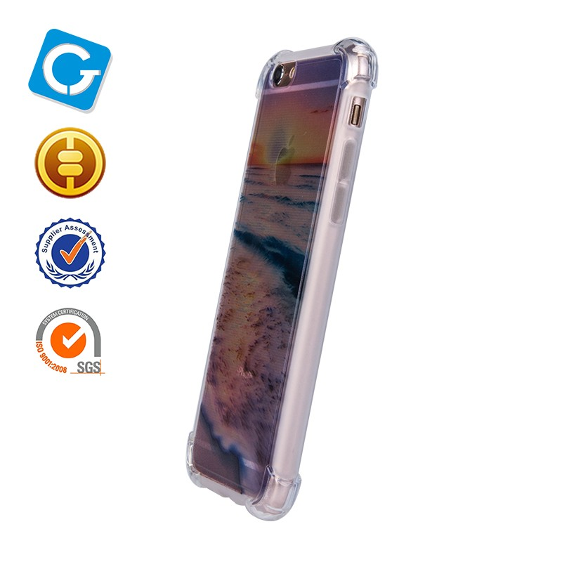 World best selling products leather case for iphone 6