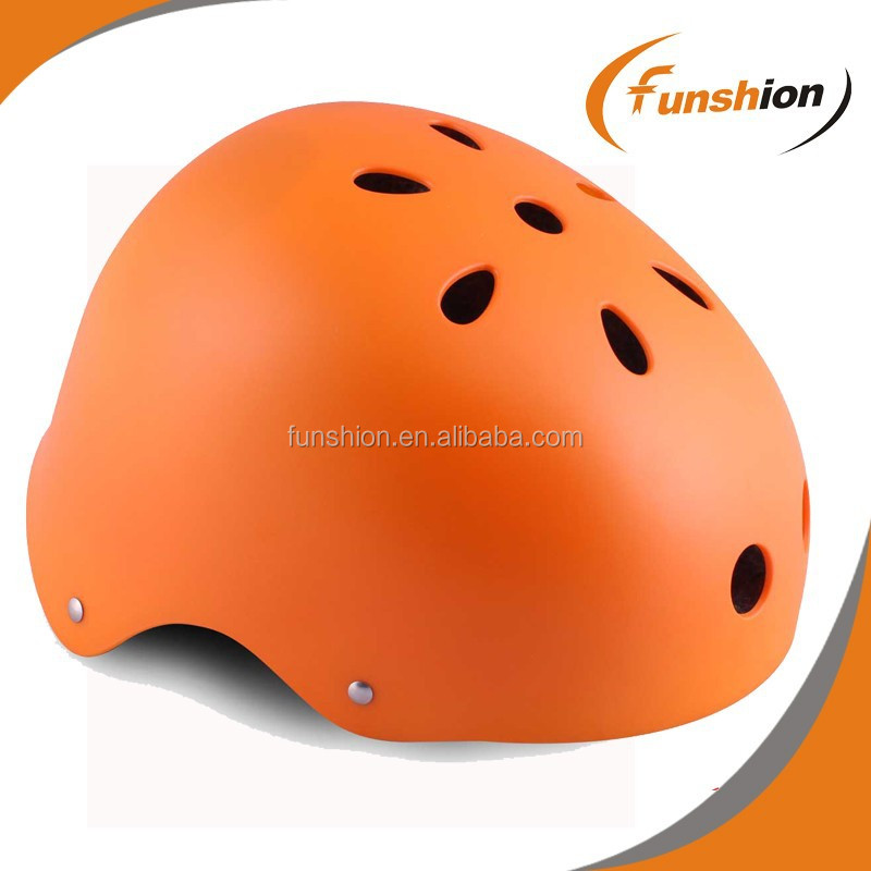available in 3 size S M L specialized bike helmet, protect for bicycle