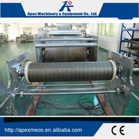 Import china goods industrial biscuit production line