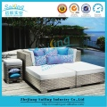 Zhejiang Sailing All Weather Wicker Rattan Outdoor Patio Furniture Set