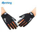 full finger cycling gloves,mountain bike gloves,motor bike gloves bike