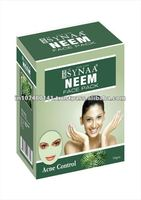 Synaa Herbal Neem Face Pack