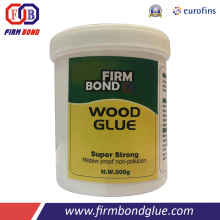 Custom Brand Construction And Decoration PVA Wood Glue