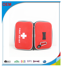 Emergency waterproof medical first aid kit,Med kit,first aid bag