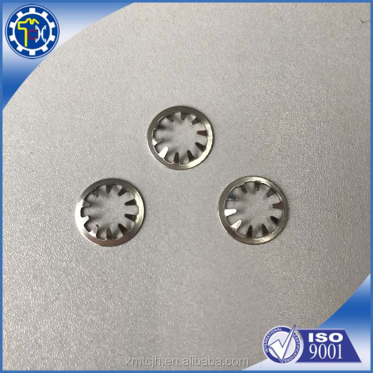 Custom Hight Precision High Quality Door Hasps ISO and RoHS Passed OEMODM