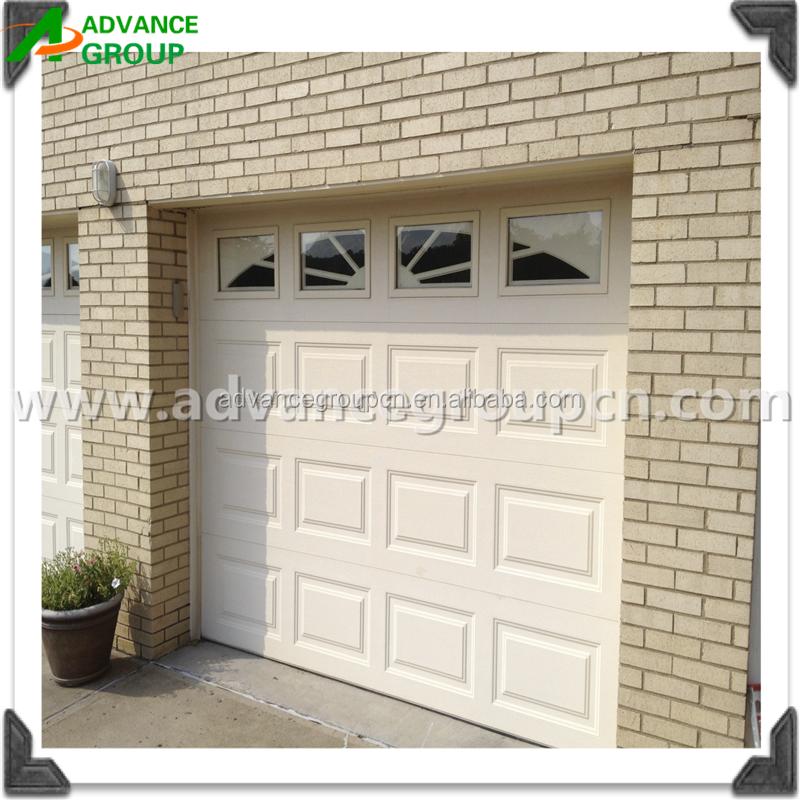 nice design garage door window inserts buy garage door