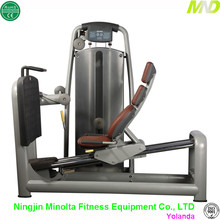 Higher Quality Commercial Gym Equipment Fitness Equipment Body Fit Machine MND-AN16 Leg Press