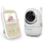 "Videotimes 2.4"" LCD Digital Radio Baby Monitor With Remote Pan-Tilt-Zoom, Security Baby camera, baby foon"