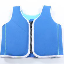 Best quality kids life jackets life vest life-saving 100% NEOPRENE surfing fishing vest