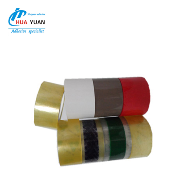 color transparent tape,custom printed packing tape,colored packing tape