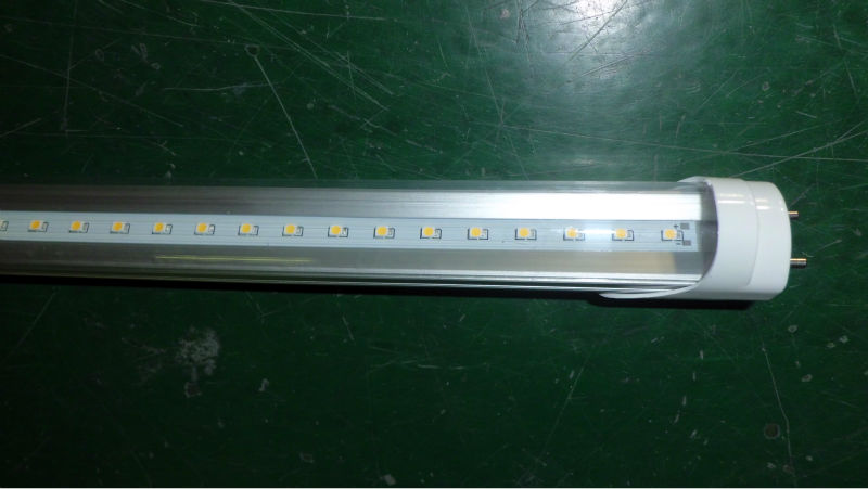 High Power 1200MM LED Color Changing Lights DMX LED Tube