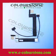 For Asus EEEPC 1001 laptop lcd screen cable