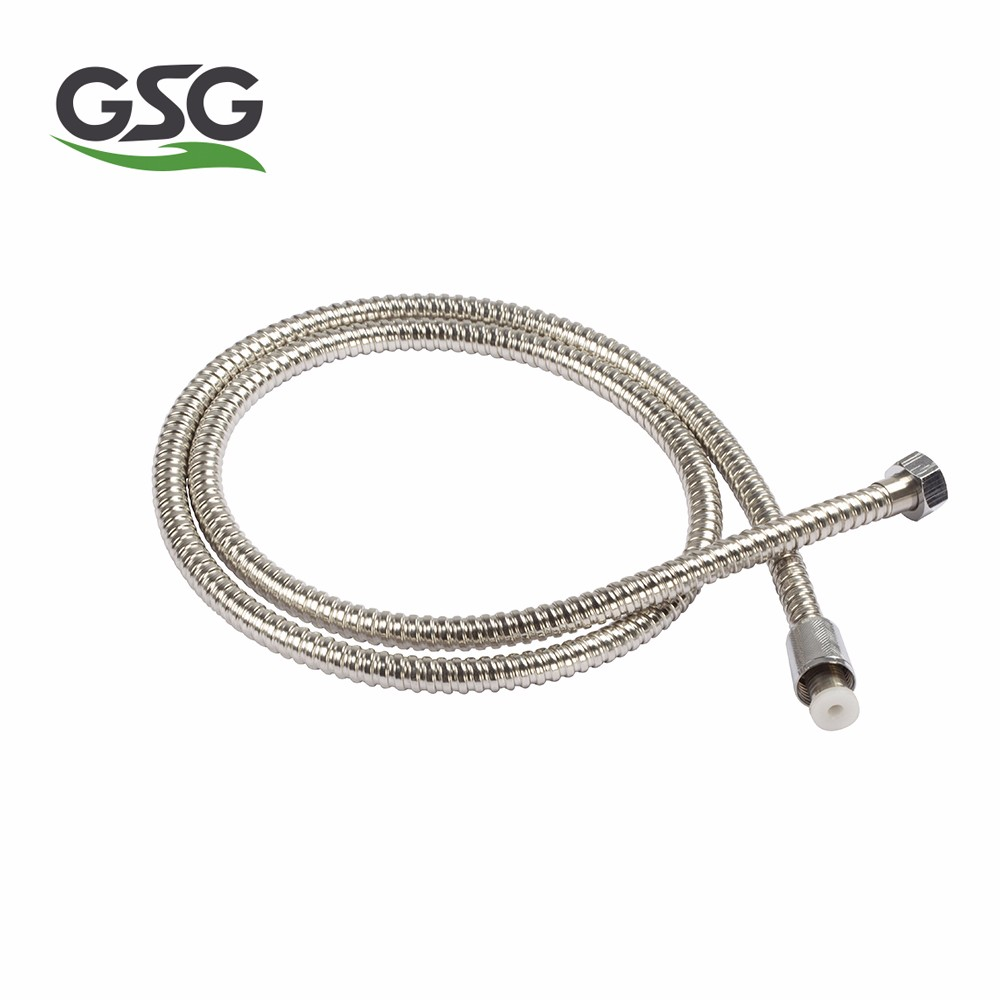 Cheap personalized bidet toilet hose