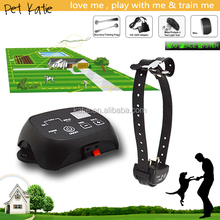 Garden Portable Wire Boundary Underground Invisible Fence for Pets