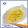 Ceramic color pigment powder coating ceramic paint color stain yellow pigment for tile and glass mosaic